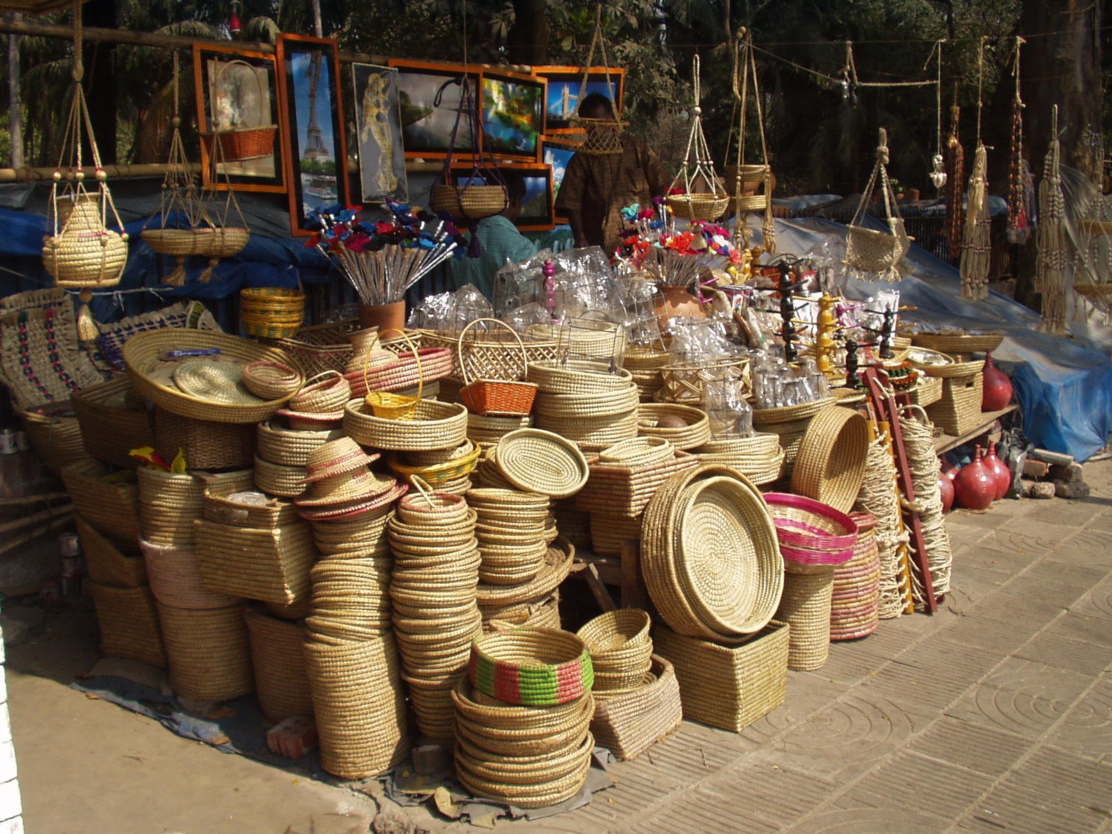 Rajasthali Udaipur – One Of The Best Shopping Places In Udaipur