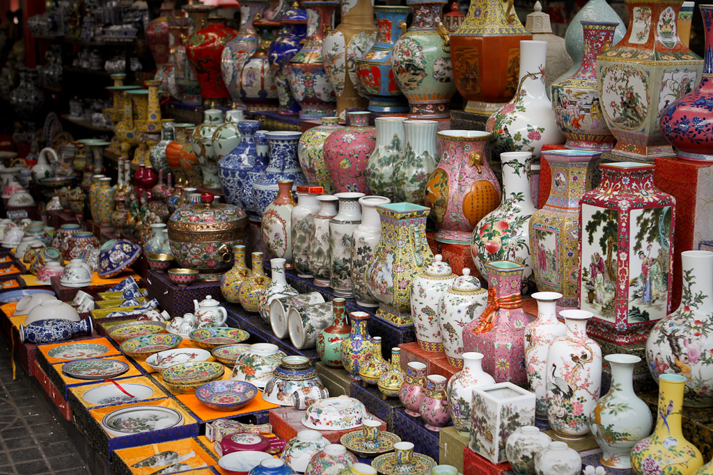 Best Shopping Market in Udaipur – Shop the Best Things in Udaipur