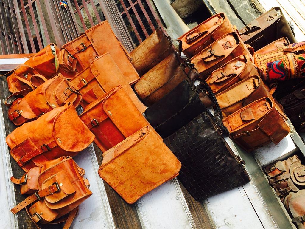 Bapu Bazar Udaipur Shopping – Experience Shopping in Udaipur