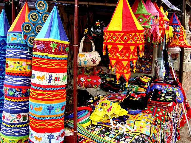 Udaipur Shopping Online – Things to Buy Online in Udaipur
