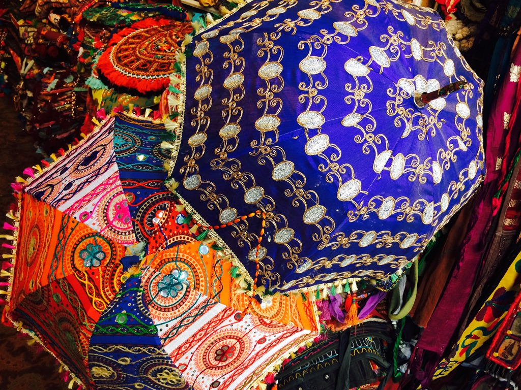Things to Buy in Udaipur – Famous & Best Things to Buy in Udaipur