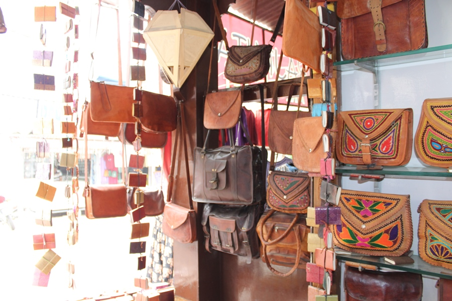 Best Things to Buy in Udaipur – For an Ultimate Experience of Shopping In Udaipur