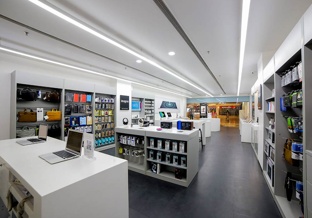 IPhone Store in Udaipur – IPhone Mobile Phone Dealers, Retailers in Udaipur
