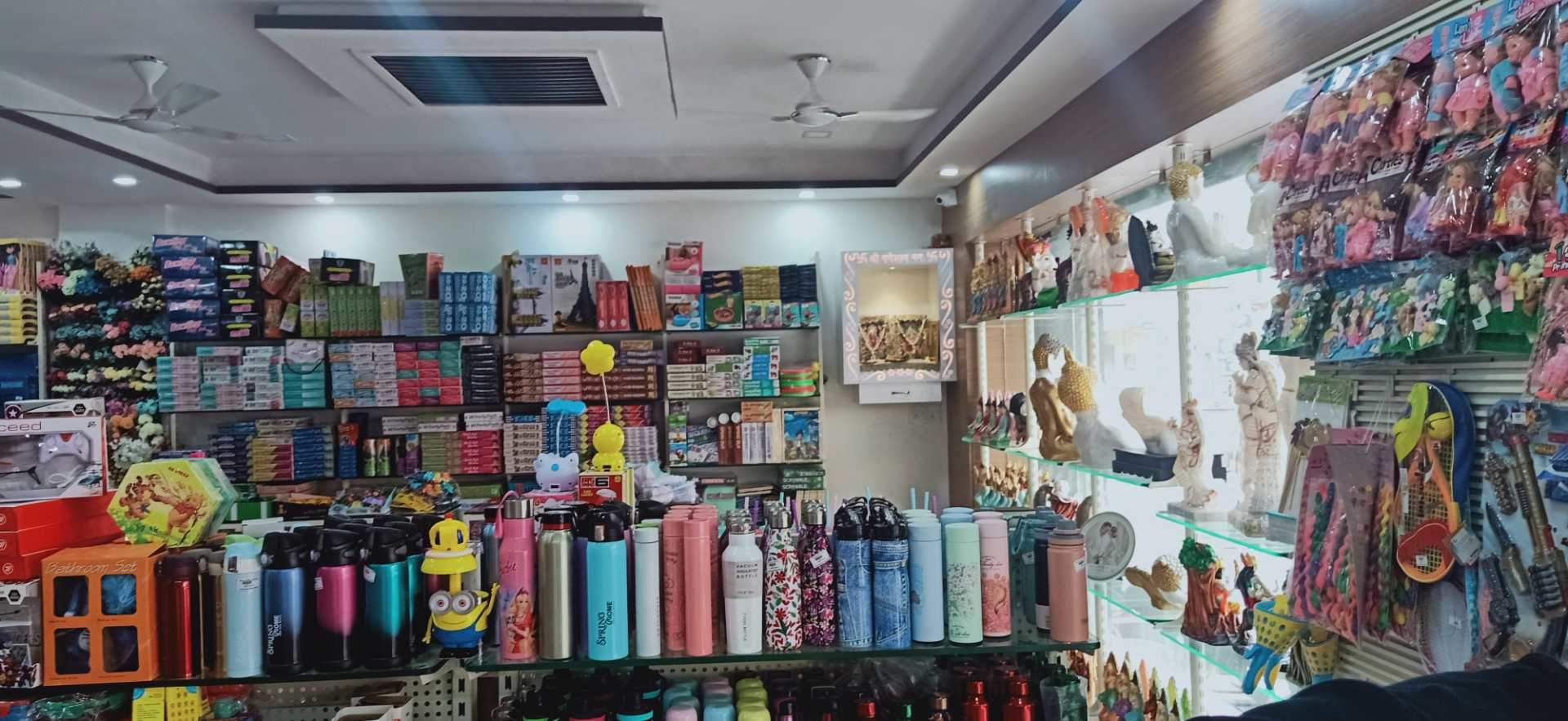 National Toys Udaipur – Toy Shop in Udaipur – Baby & Kids Toys in Udaipur