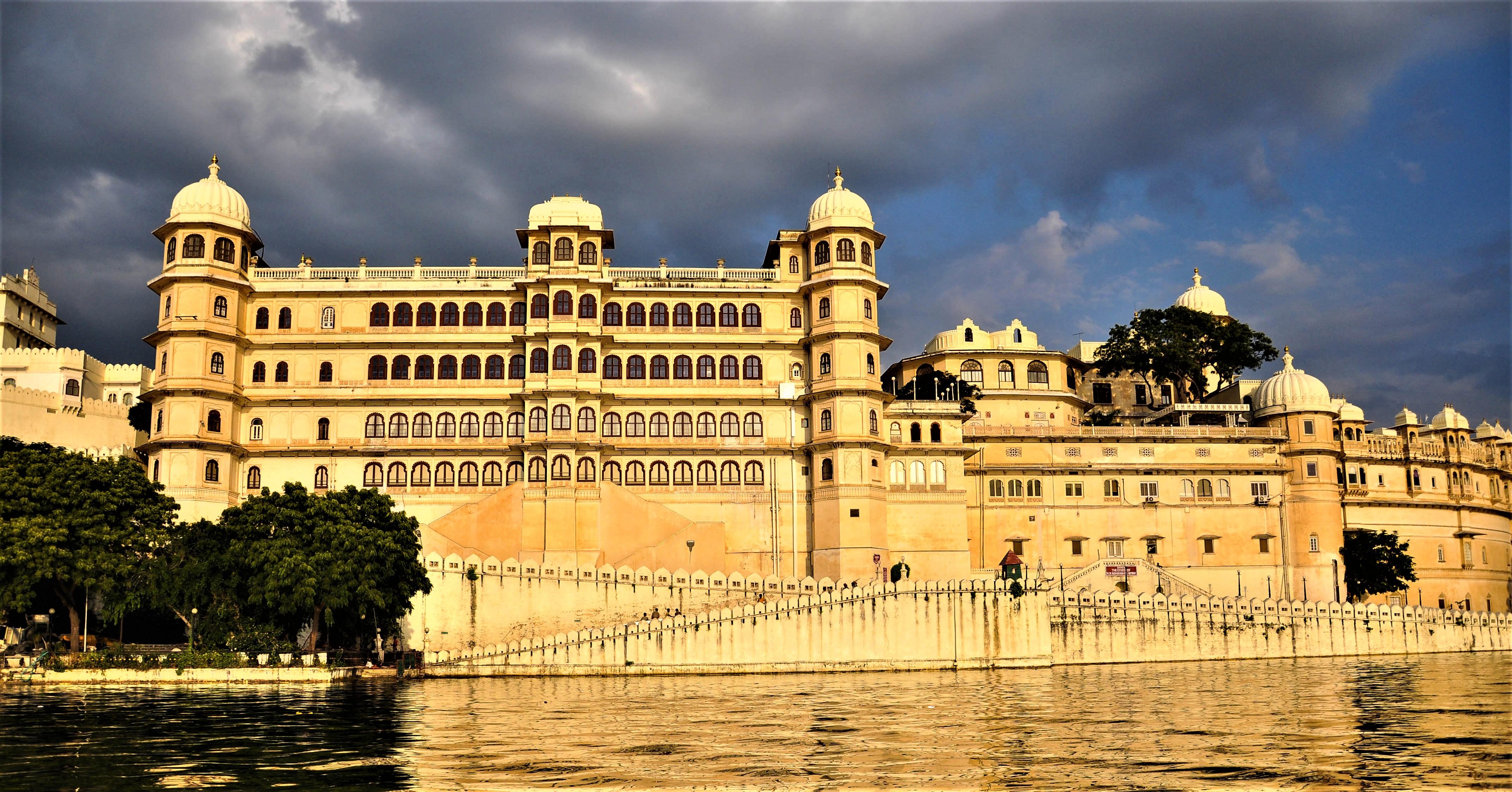 City Palace of Udaipur – City Palace Udaipur – City Palace Udaipur Rajasthan