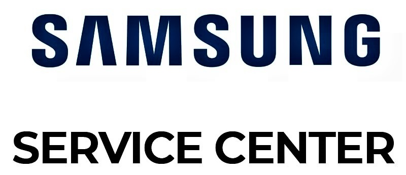 Samsung Service Centre in Udaipur – List & Details of All Samsung Authorized Service Centres
