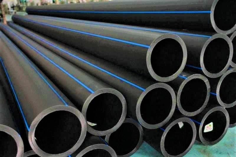 Dutron HDPE Pipe in Chittorgarh, Bhilwara, Rajsamand – Dutron Distributor & Dealer