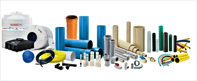 Dutron PVC Pipe in Chittorgarh, Bhilwara, Rajsamand – Dutron Distributor & Dealer