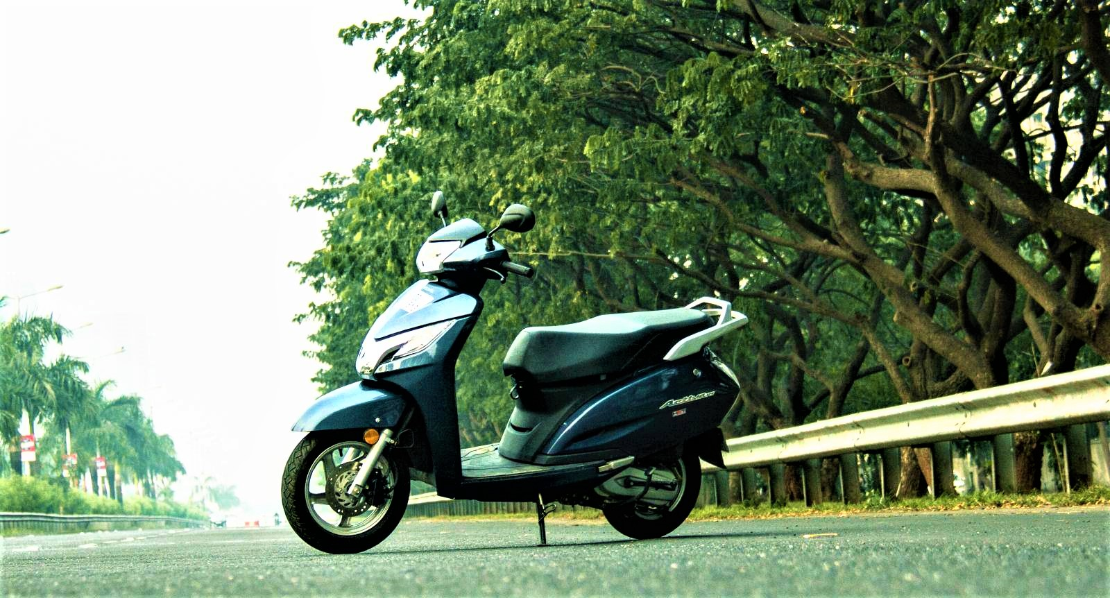 Bike Rent in Udaipur – Rent/Hire A Bike/Scooty in Udaipur City