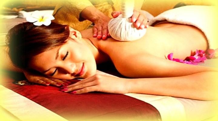 Ayurvedic Body Care - Udaipurian
