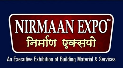 NIRMAAN EXPO | Exhibition & Knowledge Session