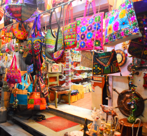 Udaipur Shopping Guide – Everything You Need to Know About Shopping in Udaipur
