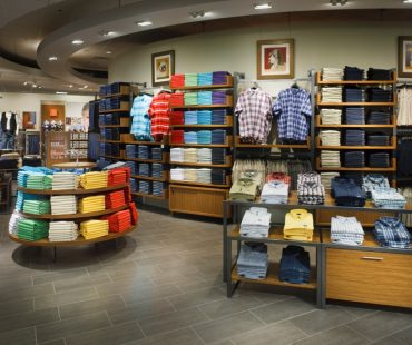 Best Cloth Shop in Udaipur – For Girls, Boys and Children