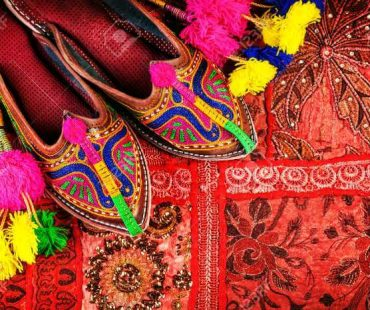 Udaipur Shopping Attractions – Famous Things to Buy in Udaipur