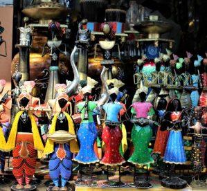 Hathi Pol Market Udaipur – Famous Shopping Market of Udaipur