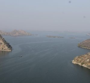Jaisamand Lake Udaipur – An Exotic Place to Explore