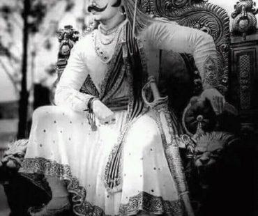 Maharana Pratap – The Celebrated Gem of Rajasthan