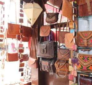 Maldas Street Udaipur – Best Place for Street Shopping in Udaipur