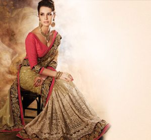 Bandhani Sarees in Udaipur – Shop for Bandhani Dress Material & Sarees in Udaipur City