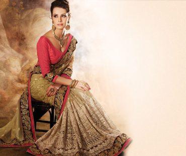 Bandhani Sarees in Udaipur – Shop for Bandhani Dress Material & Sarees in Udaipur City