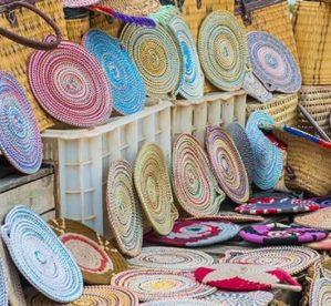 Shopping in Udaipur or Jaipur – Which is the Best Place for Shopping?