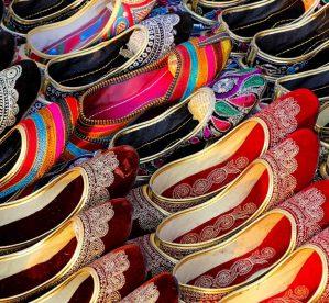 Hathipole Udaipur Shopping – Popular Shopping Market of Udaipur