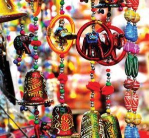 Shopping in Udaipur City – Enjoy Shopping in Udaipur
