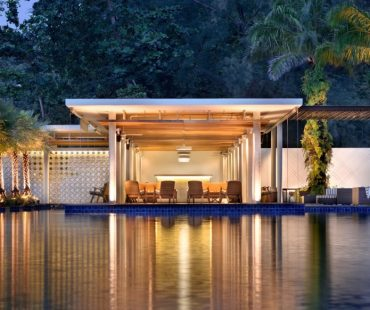 The Hyatt Regency Hotel Comes to Udaipur – Enjoy the Luxurious 5 Star Stay