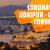 Udaipur Corona News – Udaipur News Corona – Udaipur Corona Update