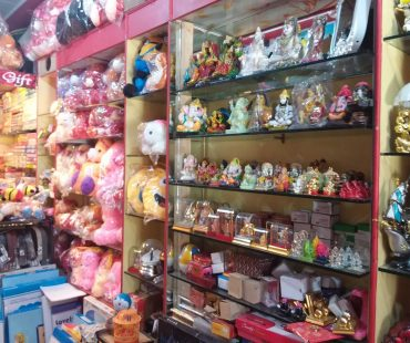 Udaipur Gift Shop – Best Gift Stores in Udaipur City