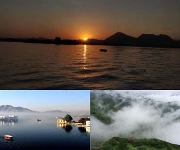 Best Time and Month to Visit Udaipur
