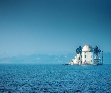 Everything You Need to Know About Udaipur Solar Observatory