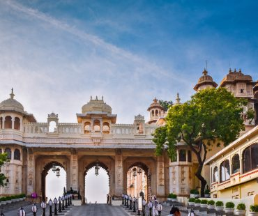 Udaipur Travel Restrictions 2020 – 2021 – A Complete Guide for Safe Travel