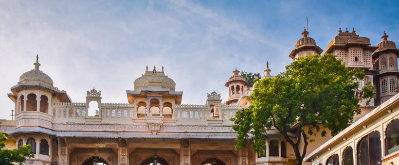 Udaipur Travel Restrictions 2021 – A Complete Guide for Safe Travel