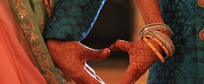 Low Budget Destination Wedding in Udaipur