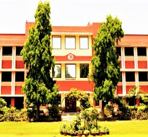 Aishwarya College Udaipur – College in Udaipur City Rajasthan India