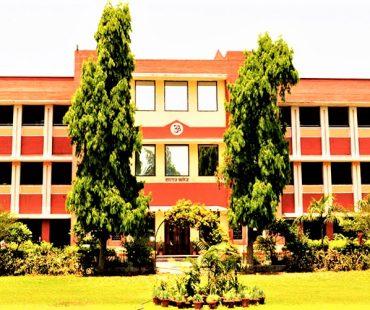 Mohanlal Sukhadia University Udaipur – MLSU Udaipur, Rajasthan – Udaipurian