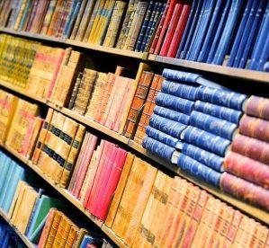 Ajanta Book Store Udaipur – Book Store & Dealer in Udaipur City