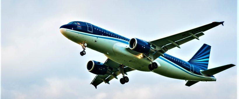 Aurangabad to Udaipur Flight – Schedule, Fare and Travel Information