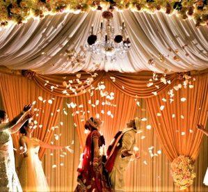 6 Best Wedding Planner in Udaipur – Destination Wedding Planner in Udaipur