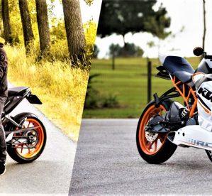 Bike on Rent in Udaipur – Bike Rent in Udaipur – Best Bike Rental Services in Udaipur