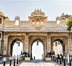 Top Udaipur Itineraries – Activities & Attractions for One day, Two Day & Three Day Trips to Udaipur