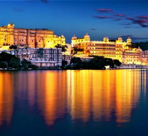 City Palace Udaipur Timing – 9:30 AM – 5:30 PM All Days