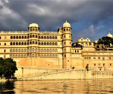 City Palace of Udaipur – City Palace Udaipur – City Palace Udaipur Rajasthan