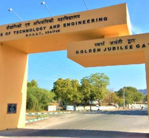 CTAE Udaipur – College of Technology & Engineering, Udaipur, Rajasthan