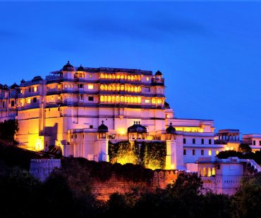 Delwara Udaipur – Guide To Delwara – The Town of the Gods Near Udaipur