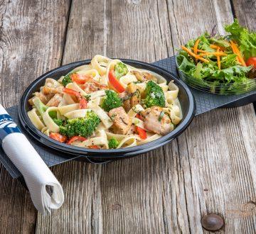 culinary & dinning