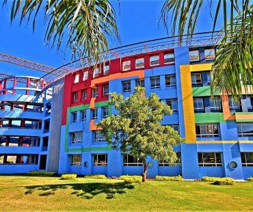 DPS Udaipur – Delhi Public School Udaipur – School in Udaipur, Rajasthan