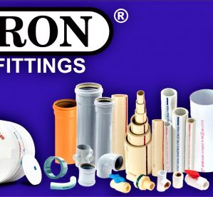 Dutron Products in Chittorgarh, Bhilwara, Rajsamand – Dutron Distributors
