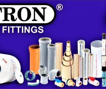Hose Pipe in Chittorgarh, Bhilwara, Rajsamand – Dutron Distributor & Dealer